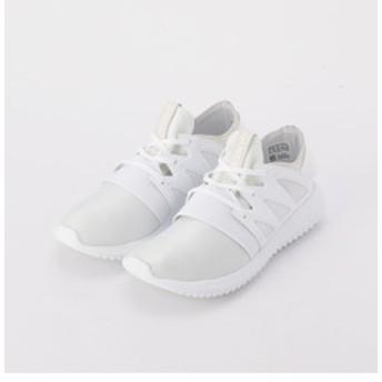 【NOLLEY'S:シューズ】【adidas/アディダス】 TUBULAR VRL W (S75581/S75583)