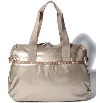 LeSportsac レスポートサック HARPER BAG 3356