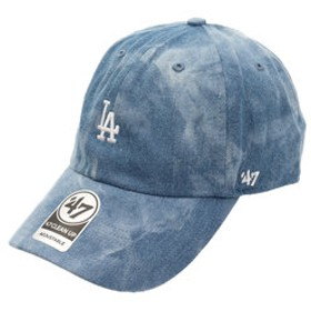 【Super Sports XEBIO & mall店:帽子】Yankees Whitner C-UP キャップ B-BLTNM12NDS-NY