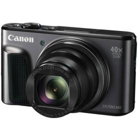 エスコ [2030万画素] デジタルカメラ  (EA759GA-151F)