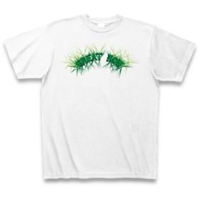 GREAT NOW◆アート文字◆ロゴ◆ヘビーウェイト◆半袖◆Tシャツ◆ホワイト◆各サイズ選択可