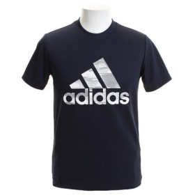 アディダス(adidas) MUSTHAVES BADGE OF 半袖Tシャツ FTL17-DV0952 (Men's)