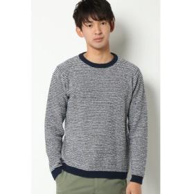 [マルイ]【セール】ブークレボーダーP/O/イッカ メンズ(ikka)