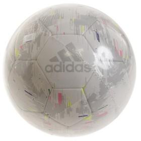 アディダス(adidas) ネメシス ハイブリッド AF4655W (Jr)