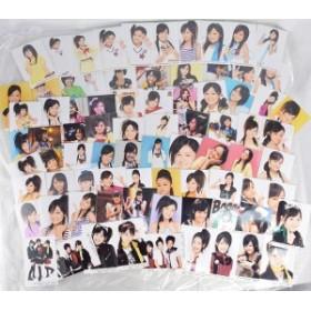 【中古品】スマイレージ 小川紗季 写真 大量 50枚以上 セット