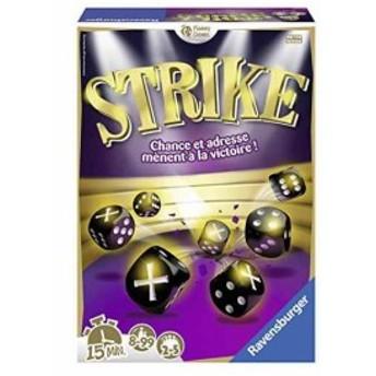 Strike ボードゲーム[26572] ストライク