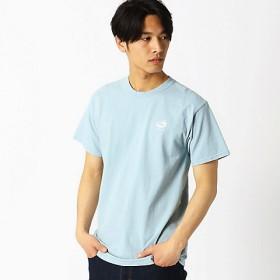 <COMME CA ISM (レディース)> ロゴTシャツ(ONIGIRI)(5294CL86) 29 【三越・伊勢丹/公式】