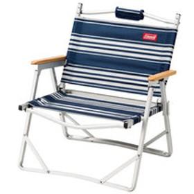 【Victoria L-Breath & mall店:アウトドア】ファイアープレイスフォールディングチェア 2000031288 キャンプ用品 折りたたみ椅子