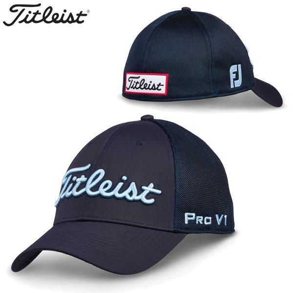 ニューエラ 【Penn State Nittany Lions Stealth 9TWENTY Adjustable Hat - Black】 メンズ キャップ New Era 帽子