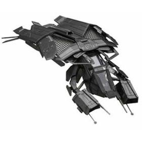 アクションフィギュア[JAN142132] 塗装済み 特撮リボルテック051 ABS&PVC製 ノンスケール ザ・バット