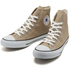 【ABC-MART:シューズ】32664389 CVS AS COLORS HI BEIGE 577938-0001