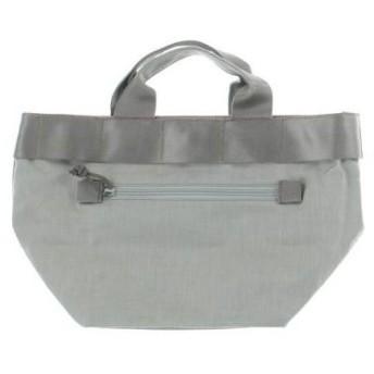 BRIEFING / ブリーフィング バッグ・鞄 レディース