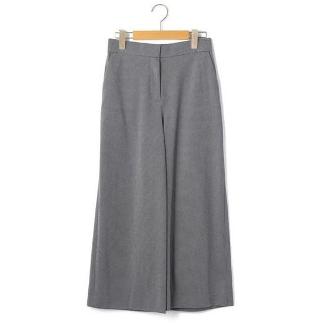 KEITH Lサイズ / キースエルサイズ チドリジャカード パンツ