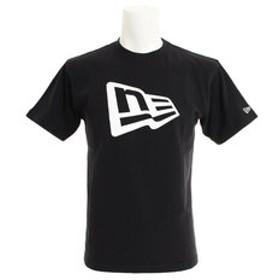 【Super Sports XEBIO & mall店:トップス】【オンライン限定特価】COTTON FL BAS 半袖Tシャツ 11403724