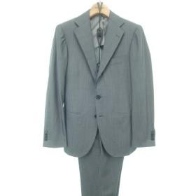 リングジャケット RING JACKET スーツ