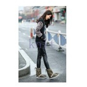 雨用靴カバー メンズ レディースレインカバー雨靴防水雨具おしゃれ梅雨雨対策サイドゴア通勤 雨の日グッズJZAH3-AL620