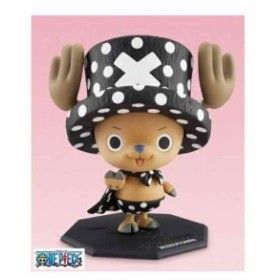 NEO-EX ZOZOTOWN チョッパーマン ver.[Portrait.Of.Pirates] ワンピース Limited