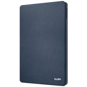 9.7インチiPad Pro用ケース LAUT REVOLVE LAUTIPA3RVBL ブルー
