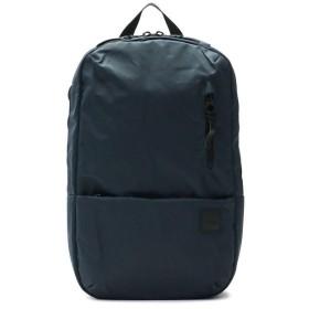 ギャレリア インケース リュック Incase Compass Backpack With Flight Nylon B4 37191006 37191007 ユニセックス ネイビー F 【GALLERIA】