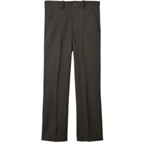 フォーマルロングパンツ(男の子 子供服 ジュニア服) キッズフォーマル