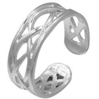 プライムトゥリング 足の指輪 トーリング 足のリング ピンキーリング フリーサイズ レディース メンズ チップリング ミディリング ファランジリング ミニリング サイズが fr-00-0251-xx