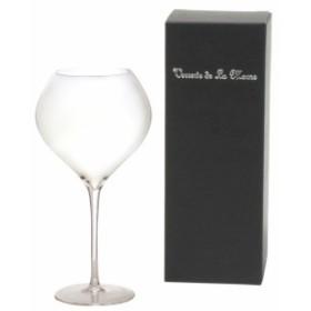 ミランダスタイル ワイングラス レーマンbyマルヌ フィリップジャムス グランブラン ギフトボ