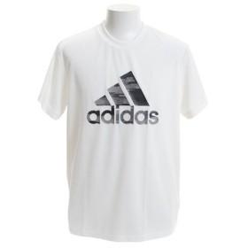 アディダス(adidas) MUSTHAVES BADGE OF 半袖Tシャツ FTL17-DV0951 (Men's)