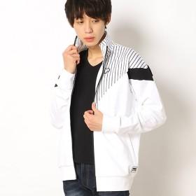 [マルイ]【セール】【プーマ/PUMA】メンズジャケット(PALM TREE MCS トラックジャケット)/プーマ(PUMA)