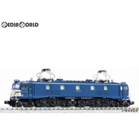 【予約安心出荷】[RWM](再販)3049 EF58 後期形小窓Hゴム Nゲージ 鉄道模型 KATO(カトー)(2019年9月)