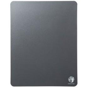 18e7e700a20ab6 サンワサプライ MPD-OP54BK-M ベーシックマウスパッド Mサイズ(ブラック)[MPDOP54BKM