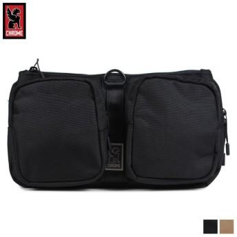 CHROME クローム MXD NOTCH SLING BAG BG-239