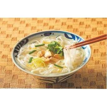 ベトナム麺フォー 68g*3個