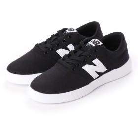 ニューバランス new balance NB CT10 ((HEA)ブラック)