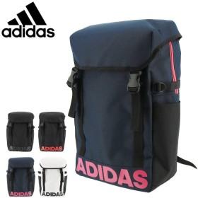 最大25%!アディダス リュック 21L メンズ レディース adidas-55852 adidas   リュックサック デイパック B4 通学 スクールバッグ 部活 [PO10]
