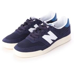 ニューバランス new balance NB CRT300 ((K2)ピグメント)