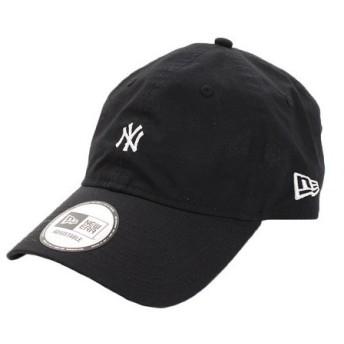 ニューエラ(NEW ERA) 9THIRTY クロスストラップ タイプライター ニューヨーク・ヤンキース 11901270 (Men's)