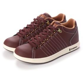 ケースイス KSWISS KSL 01 (Brown)