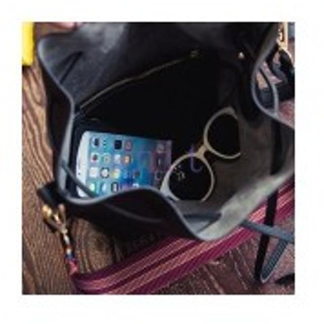 バッグレディースショルダーバッグハンドバッグトートバッグトート2way斜めがけレディースバッグ通勤お出掛け人気おしゃれ通勤用韓国