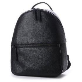 ECCO エコー SP 3 Backpack