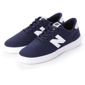 ニューバランス new balance NB CT10 ((CBW)ピグメント)