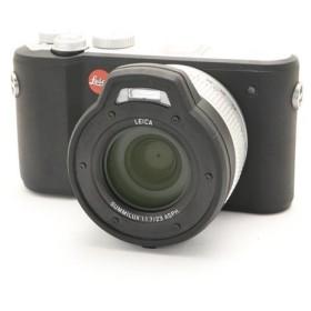 《良品》Leica X-U(Typ113)
