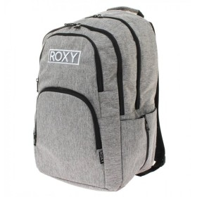 ROXY ロキシー GO OUT 20L リュックサック RBG184303