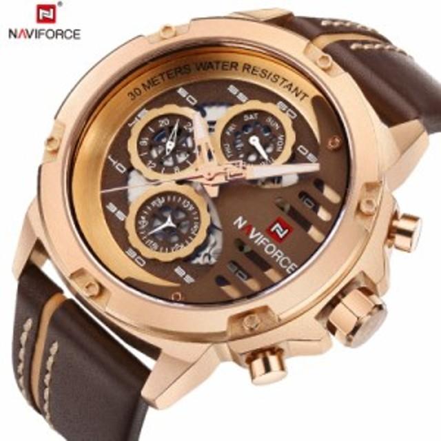 buy popular 89c8c 14d0d 腕時計 メンズ セラミック調 ベゼル ラバーバンド クォーツ ...