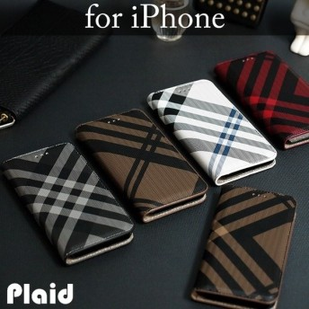 スマホケース 手帳型 おしゃれ iPhone Xs MAX XR ケース iPhoneX iPhone8 ケース iPhone6s アイフォン8 手帳 メンズ レディース iPhoneケース
