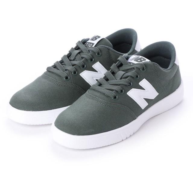 ニューバランス new balance NB CT10 ((CSS)フェイデッドロジン)