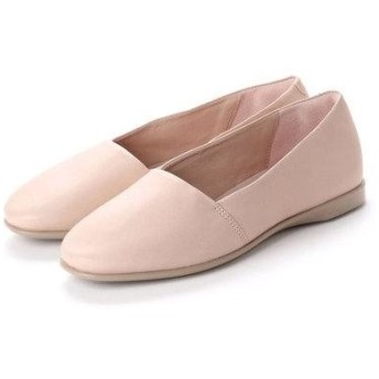 エコー ECCO Incise Enchant Slip On (ROSE DUST)