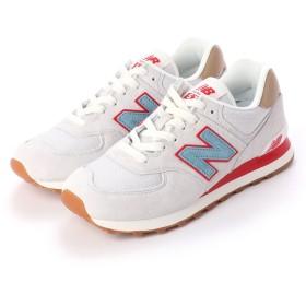 ニューバランス new balance NB ML574 ((NCB)ニムバスクラウド)