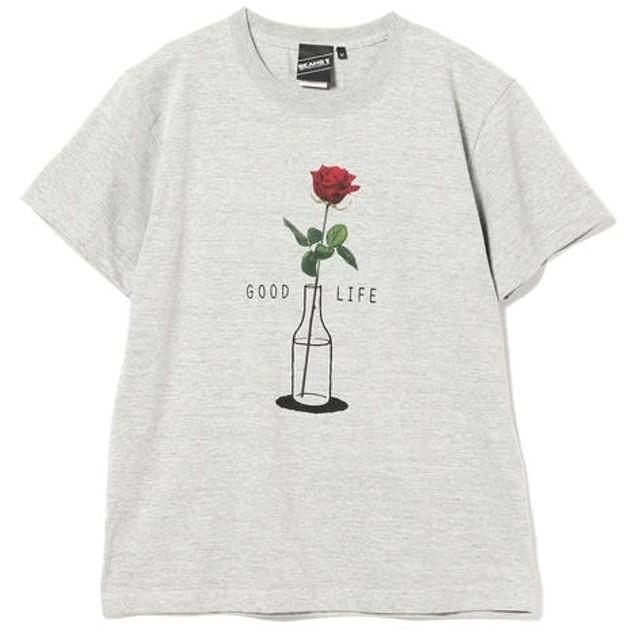 [マルイ] 【SPECIAL PRICE】BEAMS T / Good Life Tee/ビームス(BEAMS)