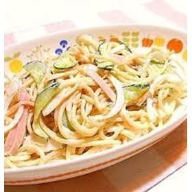 スパゲッティサラダ 1kg