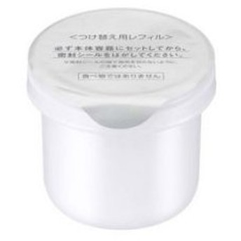 DEW ブライトニングクリーム(レフィル)30g 医薬部外品